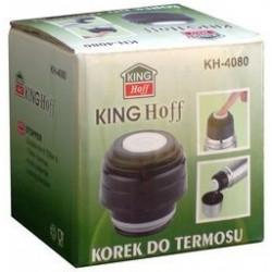 KH-4080 KOREK TERMOSU 0,75/1L