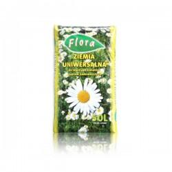 FLORA-ZIEMIA 50L