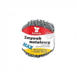 AKU-ZMYWAK METALOWY MAX