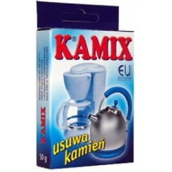 KAMIX-ODKAMIENIACZ 50G