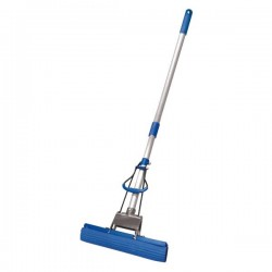 YORK-TOP MOP NEW DE LUX 8112