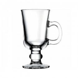 STALGAST - SZKLANKA IRISH COFFEE 225 400063