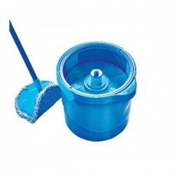 SPON-MOP SYSTEMOWY *AQUA REVOLUTION SYSTEM - CLEAN AND DIRTY WATER*
