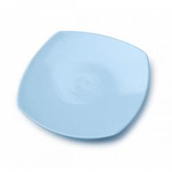 MON-TALERZ DESEROWY 20CM BLUE 2357