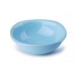 MON-MISKA 14,5 BLUE 2371