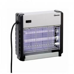 BAR-LAMPA OWADOBÓJCZA IV-22 300306