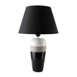 MON-LAMPA 0917 44,5CM