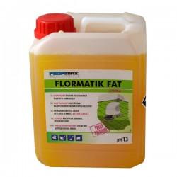 FLORMATIC FAT AROMA DO TŁUSTEGO BRUDU 5L