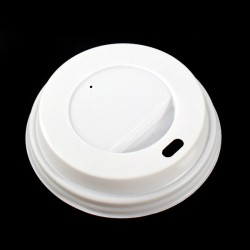 WIECZKO KUBKA COFFEE 80MM A'100