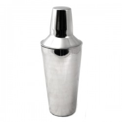 MX8891-SHAKER REGULAR 750ML