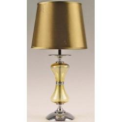 TOM-LAMPA NOCNA LC45 45CM