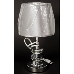 TOM-LAMPKA NOCNA 42,5CM LC21